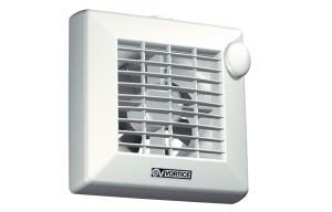 Вентилятор Vortice