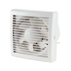Бытовой вентилятор для вытяжки