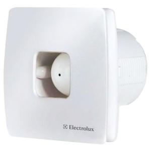 Канальный вентилятор для вытяжки ELECTROLUX
