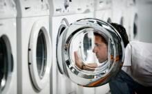 Какую фирму лучше выбрать при покупке стиральной машины?