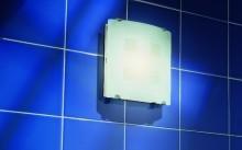 Разновидности и установка вентилятора для вытяжки в ванной