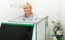 Сухие углекислые ванны — показания и противопоказания к применению