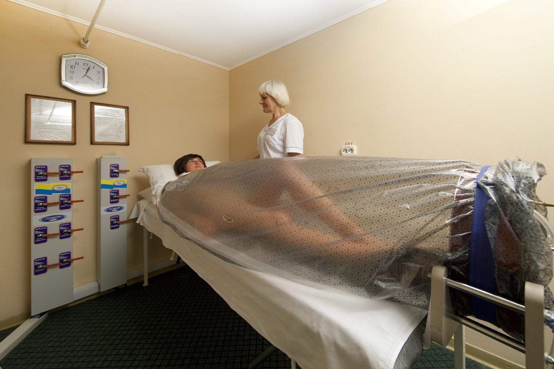 Лазерное Лечение Псориаза