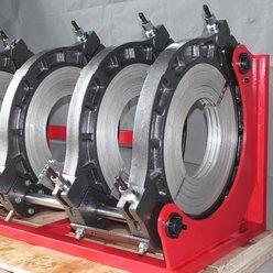аппарат для сварки МСПТУ-630