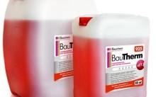 Незамерзающие жидкости для отопления частного дома