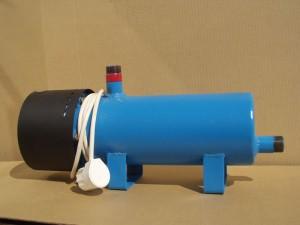 ТЭНовый электрокотел