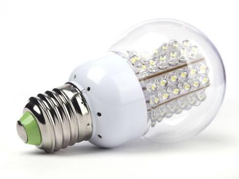 Драйверы для светодиодных лент 12 вольт