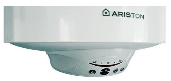 водонагреватель аристон 100 литров инструкция по применению