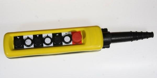 Пульт управления XACA49141