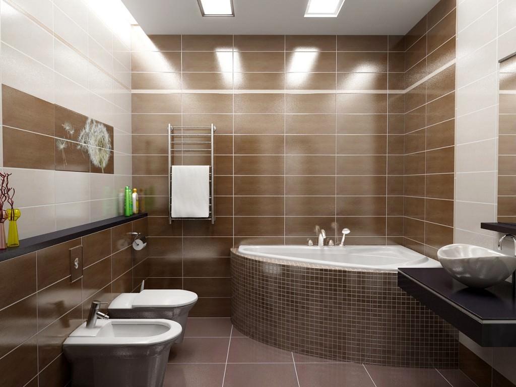 Картинки по запросу светильники в ванной