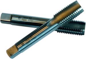 Порядок соединения металлических труб с металлическими