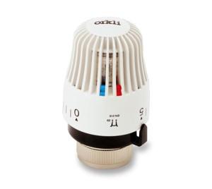 жидкостный терморегулятор для батарей