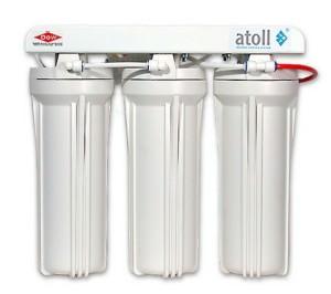 фильтр для воды Atoll» a-313eu/d-31u std