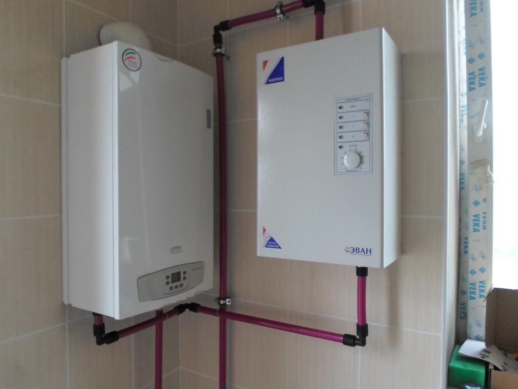 Котел электрический для отопления частного дома цены москва интернат для престарелых в гомель