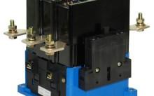 электромагнитный пускатель 220 В