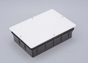 Распределительные коробки для электрической проводки