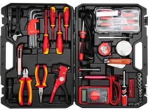 Инструменты для электрика
